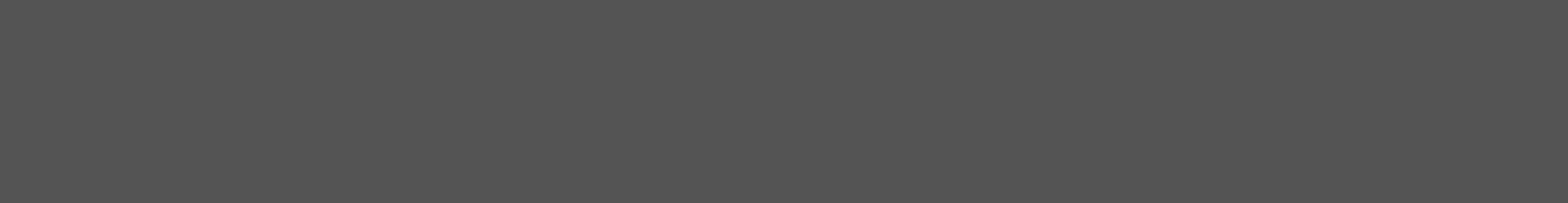 Nauka gry na keyboardzie, gitarze klasycznej, elektrycznej i basowej, perkusji, piosenkarstwa oraz umuzykalniające programy wczesnodziecięce